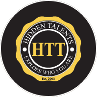 Hidden Talents Tutoring Center